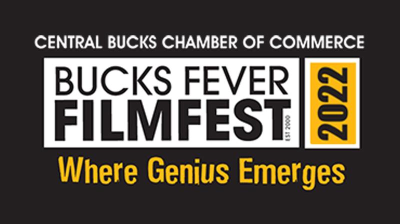 Bucks Fever FilmFest