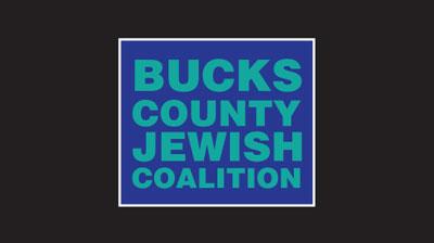 Bucks County Jewish Coalition Fall Film Fest
