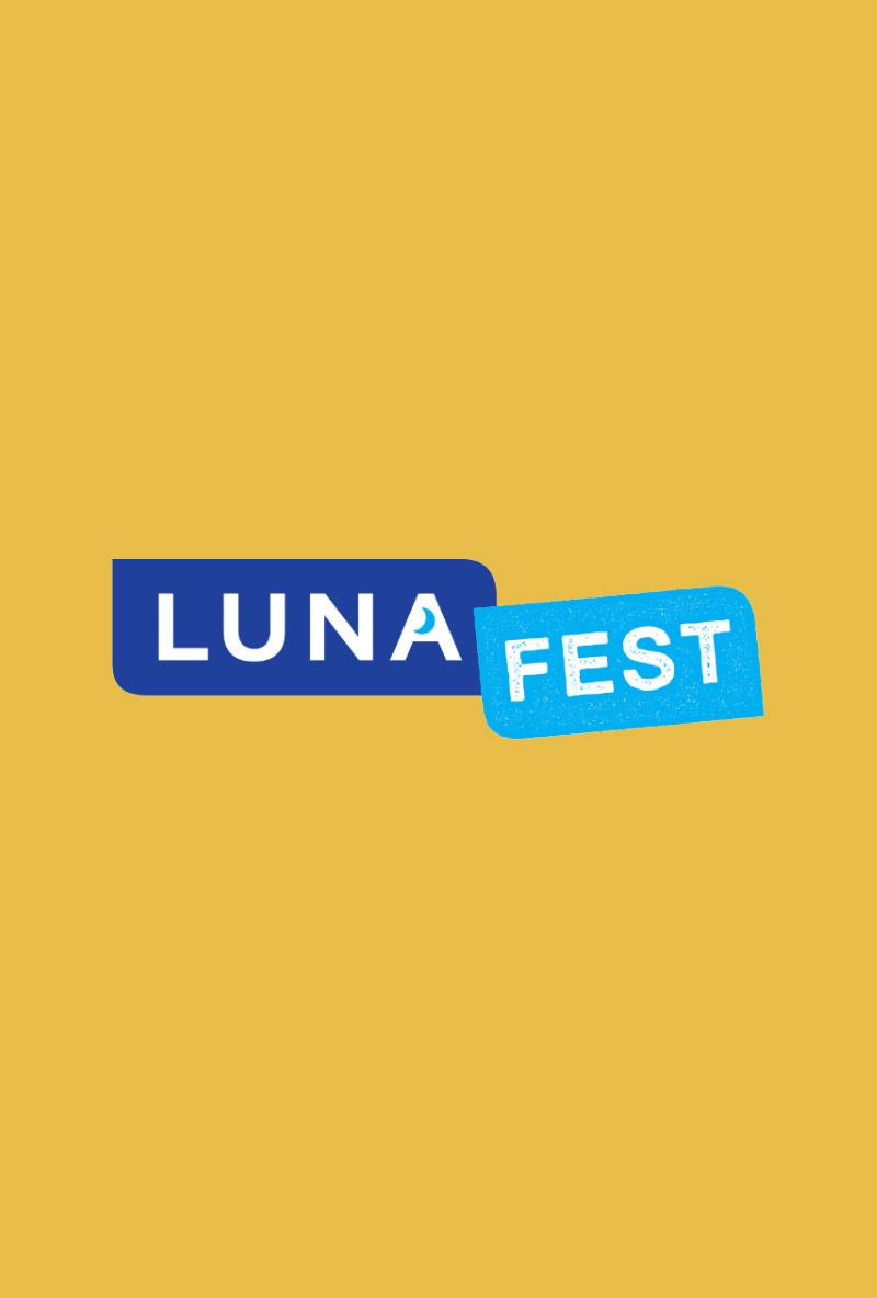LUNA Fest Film Festival