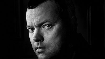 Magician <span style='display: block; font-size: 14px;'>The Astonishing Life & Work of Orson Welles</span>