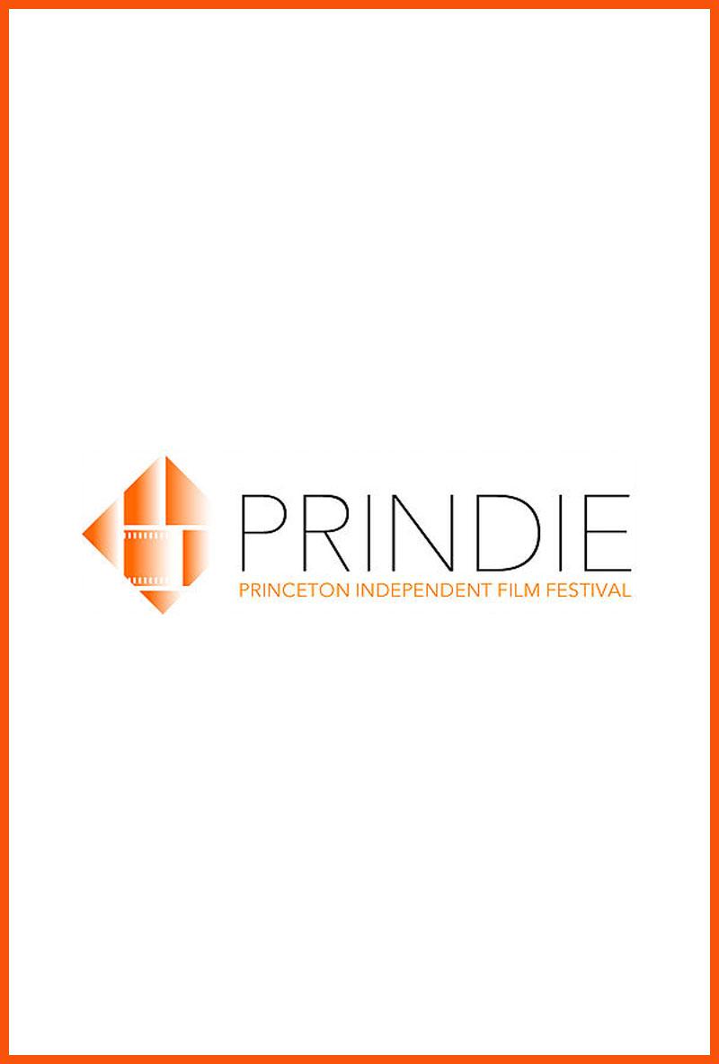 Prindie Film Fest